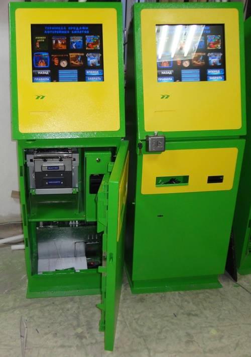игровые автоматы в азов сетий