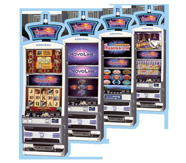 Игровой автомат новоматик адмирал играть игровой автомат золото ацтеков