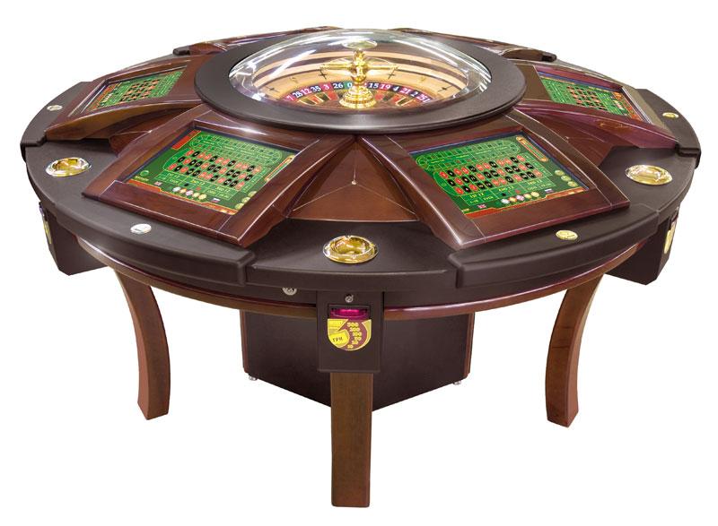Автоматы игровые рулетка игровые автоматы гномы играть бесплатно без регистрации