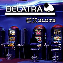 Игровые автоматы покупка продаж игровые автоматы флеш рояль