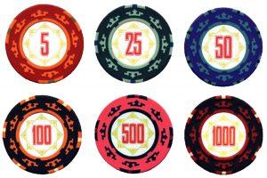Игры для казино