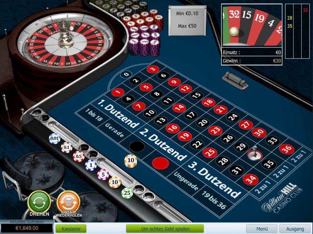 Покер автомат
