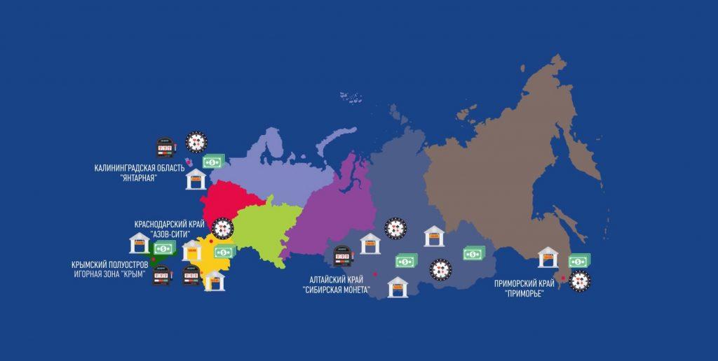 Карта игровых автоматов россия игровые автоматы слот играть бесплатно и без регистрации