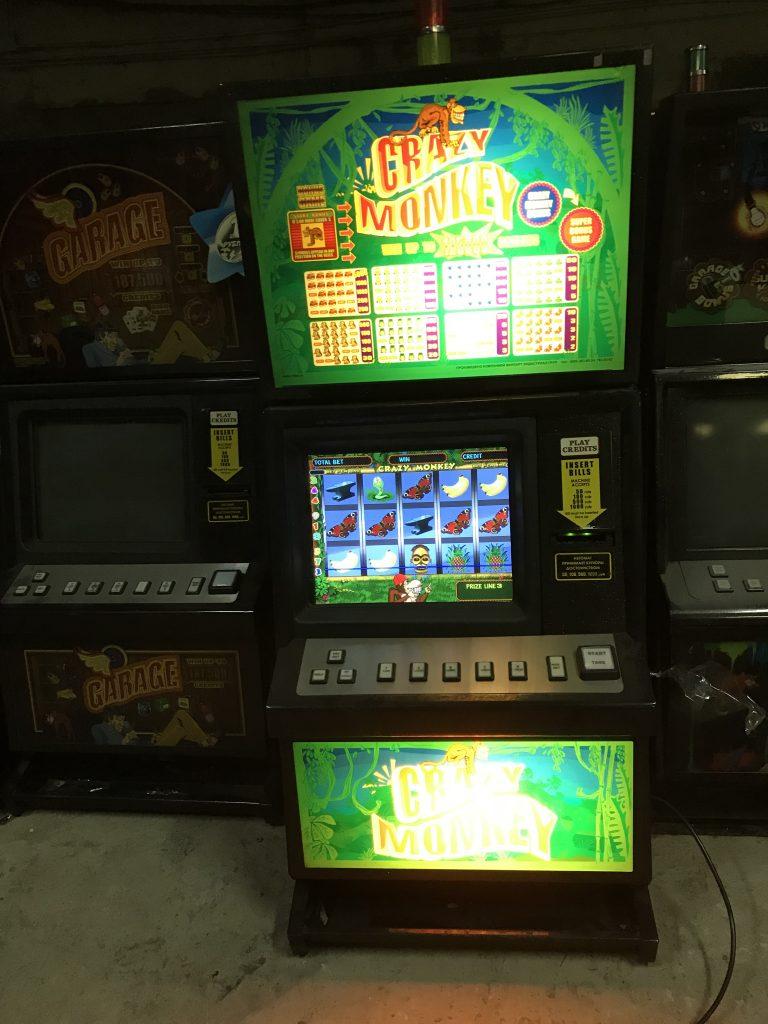 Игровые автоматы б.у москва бонус коды игровые автоматы онлайнi